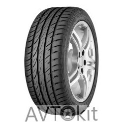 Barum Bravuris 2215/45R17 91W