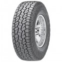 Универсальная Шина Hankook Dynapro AT-M_RF10 205/70 R15 96T