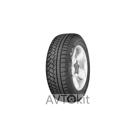 245/70R16 111Q XL Continental CrossContactViking