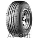225/65R17 HT750 102H MAXXIS