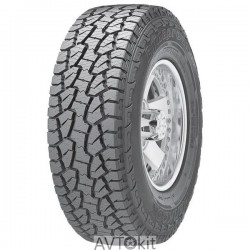 Универсальная Шина Hankook Dynapro AT-M_RF10 265/65 R17 R
