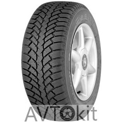 185/65R14 86Q SF2 Gislaved