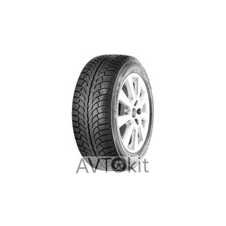 205/55R16 94T TL XL SF3 Gislaved