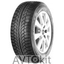 225/50R17 98T TL XL SF3 Gislaved