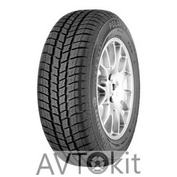 Barum POLARIS 235/65R17 108H POLARIS 3 4x4