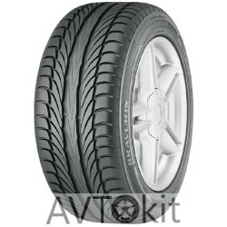Barum Bravuris 205/50R16 87W
