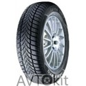 205/55R16 MAPW 91T MAXXIS