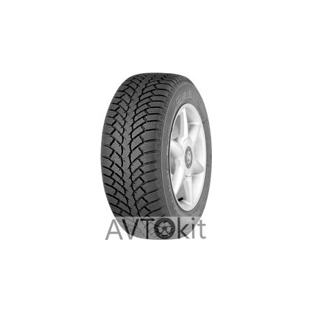 205/65R15 94Q SF2 Gislaved