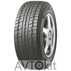 225/50R17 Dunlop GP DS2 Winter