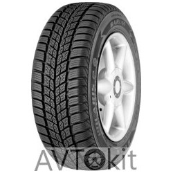 Barum Polaris 2 225/55R16 95H