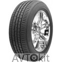 235/60R18 103H TL FR Cross Contact LX Sport AO