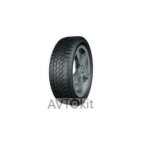 225/60R16 102T TL XL ContiIceContact BD