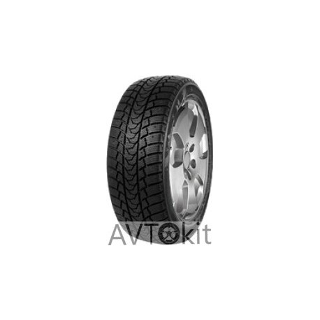 245/65R17 107S IMPERIAL ECO NORTH SUV