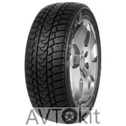 235/55R18 104H IMPERIAL ECO NORTH SUV