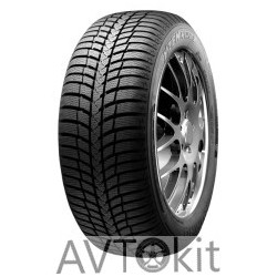 "205/55R16 91H M+S KW23 STUDLESS ""E"" (CN)(T)"