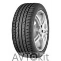 Barum Bravuris 2 235/60R16 100W