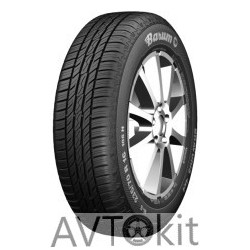 Barum Bravuris 235/65R17 108V 4x4