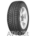 235/55R18 104Q TL XL FR CrossContact Viking