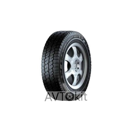 225/70R15C 112/110R TL NORD FROST VAN SD