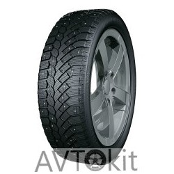 235/60R16 104T Continental Ice Contact