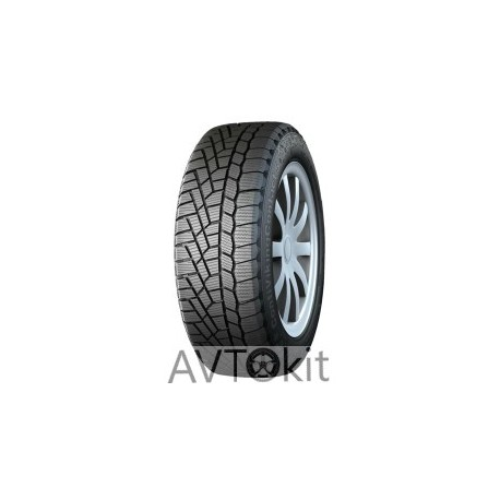 225/60R16 102T XL Continental Viking Contact 5