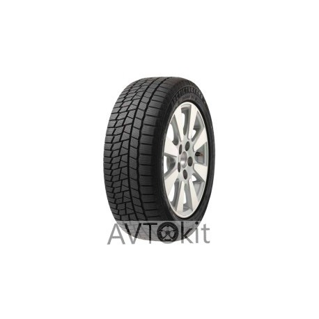 225/45R17 SP02 94T MAXXIS