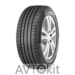 195/55R16 87H TL ContiPremiumContact 5
