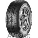 225/65R17 102H CrossContact LX 2