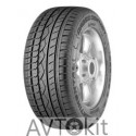 295/40R20 TL XL FR Cross Contact UHP