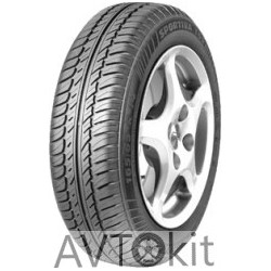185/65R14 86T Urban Speed