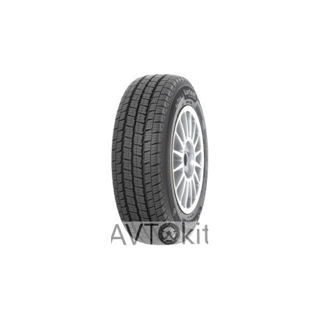 205/70R15C 106/104R TL MPS 125 Variant All Weather