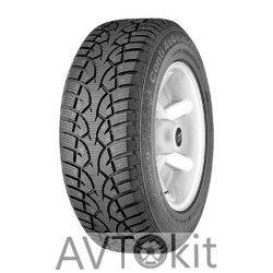 225/65R17 102T TL ContiIceContact BD 4x4