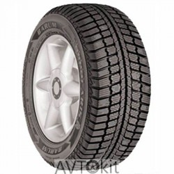 Barum Norpolaris175/70R14 84Q