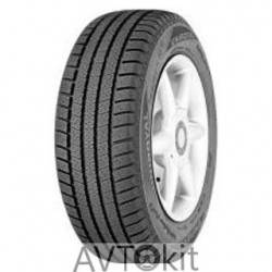 Uniroyal Plus Soft 205/65R15 94Q MS