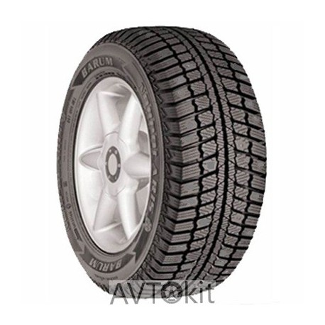 Barum Norpolaris175/65R14 82Q