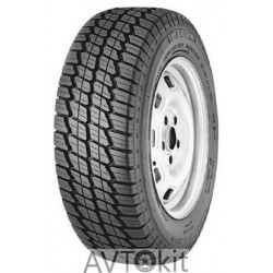 Barum 185/80R15C 100/98Q OR59 MS