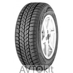 Uniroyal Plus 55 225/60R15 96H MS