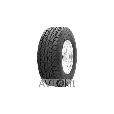 275/65R17 115H WILDPEAK A/T AT01 Falken